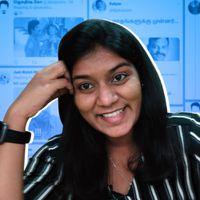 கிள்ளு பாஜக இடுப்ப! | Mid Week ட்விட்டர் ரிவ்யூ | அன்பைத்தேடி with Media ராணி