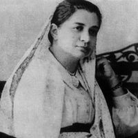 The firebrand freedom fighter India mostly forgot