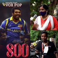 அவரவர்கள் வேலையைப் பார்க்கலாம்! | Asiaville Tamil Vox Pop