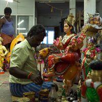 Navratri 2020: TN Golu doll makers struggle amidst coronavirus pandemic