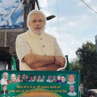 LIVE: नरेन्द्र मोदी की गया में रैली के बाद क्या सोचते हैं वहां के लोग?