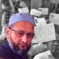 Bihar Elections: Muslim voters acted like a caste bloc than a religious minority group