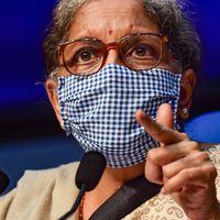 മാന്ദ്യം മറികടക്കാന് ഇന്ത്യക്ക് ഈ വഴികള് മതിയോ? ആത്മനിര്ഭര് 3.0 സാധ്യതകളും പരിമിതികളും
