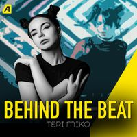 Behind The Beat: DJ Teri Miko on battling mental health issues and emerging stronger