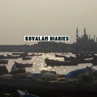 Kovalam Diaries Day 13: The Old Men and The Sea