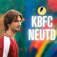 WATCH: KBFC's Kibu Vicuna and NEUTD's Gerard Nus talk about 2-2 draw