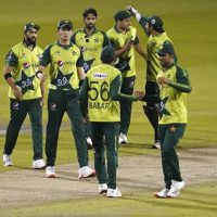 Seventh Pakistani cricketer tests positive for COVID-19 in New Zealand: What happens now?