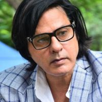 """""""Aashiqui"""" actor Rahul Roy hospitalised after suffering brain stroke; condition stable says LAC producer Nivedita"""