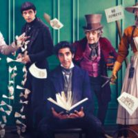 Dev Patel's 'The Personal History of David Copperfield' to release in India on 11 December