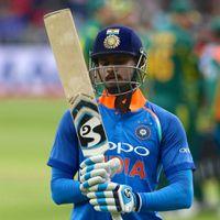 India vs Australia 2020: Overwhelmed that Australians have plan for me, says Shreyas Iyer
