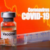 खुशखबरी! जनवरी तक मिल सकता है कोरोना वैक्सीन को इमरजेंसी अप्रूवल- AIIMS डायरेक्टर