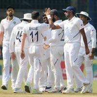 IND vs AUS: पहले टेस्ट में चयन की लड़ाई, बेस्ट इलेवन की तलाश में उतरेगी भारत 'ए' टीम