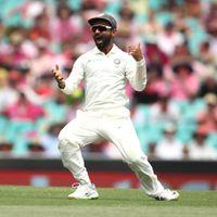 IND vs AUS: रहाणे की कप्तानी का फैन हुआ ऑस्ट्रेलियाई दिग्गज, कहा- टीम इंडिया को आएंगे रास