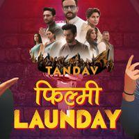 Film Review: क्या सैफ अली खान की Web Series Tandav controversial ?