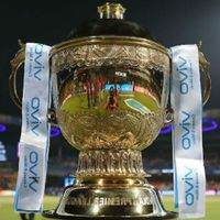 The Different Colours Of The Indian Premier League