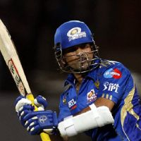 Sachin's Forgotten Genius: IPL 2010 And The ICC World Cup 2003