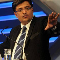 Why FIR against Arnab Goswami sets a wrong precedent