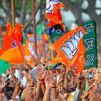 Upper castes back the BJP in Faizabad