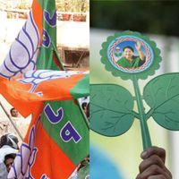 Why the likely AIADMK-BJP alliance in Tamil Nadu is a mismatch