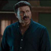 'Blank' Review: Bollywood Has Started Naming Its Movies According To The Plot