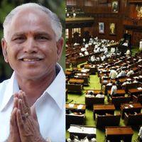 Operation Lotus 2.0 or not? Karnataka Assembly speaker orders SIT probe into JD(S)'s audio tape