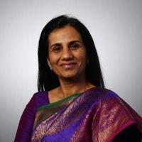 ICICI Bank-Chanda Kochhar row: Everything you want to know