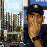 From 'cheating' homebuyers to MS Dhoni: The story of Amrapali Group's fall