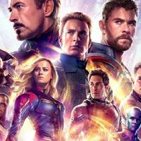'Avengers: Endgame' Review: This Is A Cinematic Experience That Happens Once In A Generation
