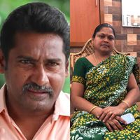 Exclusive: I hope he returns at least after elections, says missing Tamil Nadu activist Mugilan's wife Poongodi