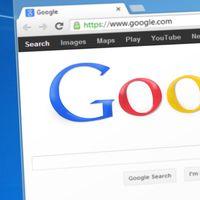 Apple Mac gets support for dark mode on Google Chrome browser