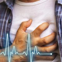 Stem cell therapy to treat heart-failure