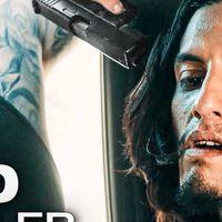 Sony accidentally uploads Khali the Killer film on YouTube