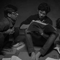 TVF's Latest Web-Series 'Kota' Is One Of The Best Things On The Internet Right Now