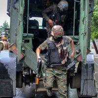 Pulwama attack raises questions about Indian security establishment