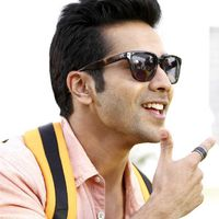 Varun Dhawan : The Poster Boy For Commercial Films