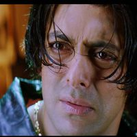Salman Khan's 2003 film Tere Naam to get a sequel