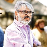 The Bhansali School Of Thought: Can Spectacular Art-Design Make Up For The Lack Of Actual Content?