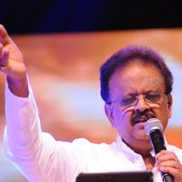 When SP Balasubrahmanyam had an 'opinion' on what women should or should not wear