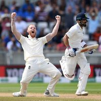 India vs England: Indian batsmen need to learn from Virat Kohli to succeed in England
