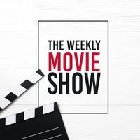 The Weekly Movie Show   Manikarnika: the Queen Of Jhansi