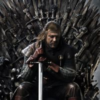 Watch The Thrones #1: Who Will Be The First One To Die This Season?