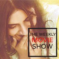 The Weekly Movie Show    Ek Ladki Ko Dekha Toh Aisa Laga