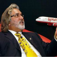 Explained: How Kingfisher Airlines put Vijay Mallya in debt