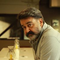 Mohanlal has no intention of contesting 2019 elections