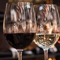 6 Indian wines under Rs 500