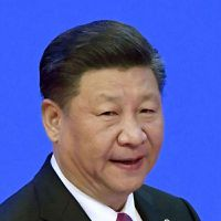 Belt and Road Initiative: China has plans to take over the world