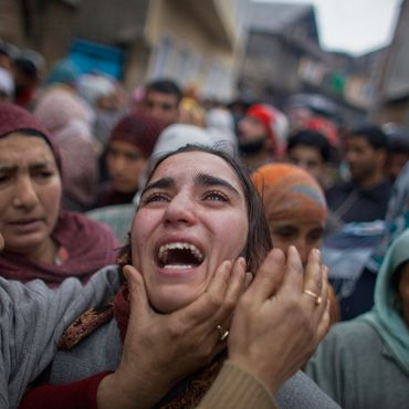 70 Days of Kashmir's Blackout: Nothing is Normal Yet