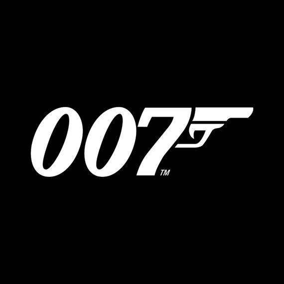 Gender Benders: The new Agent 007 is a female POC!
