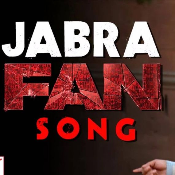 YRF directed to pay disappointed 'fan' Rs 10,000 for excluding song from film