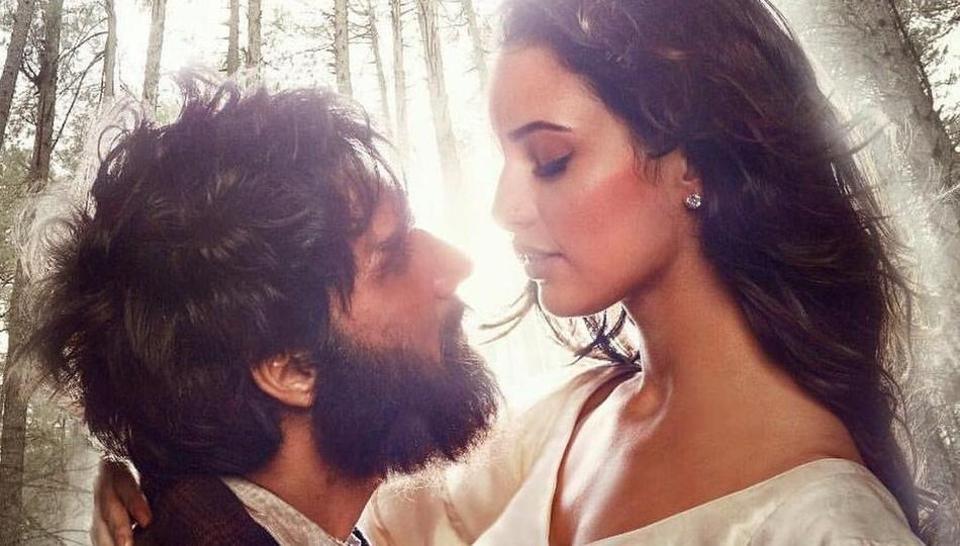 Laila Majnu' actor Avinash Tiwary's performance goes